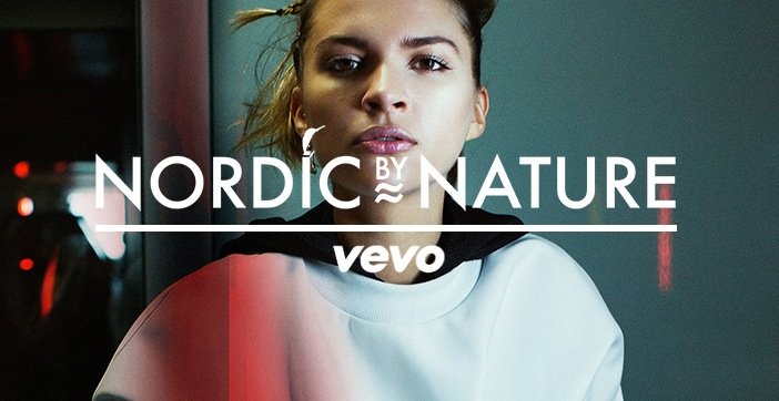 Nordic by Nature Vevo Playlist  