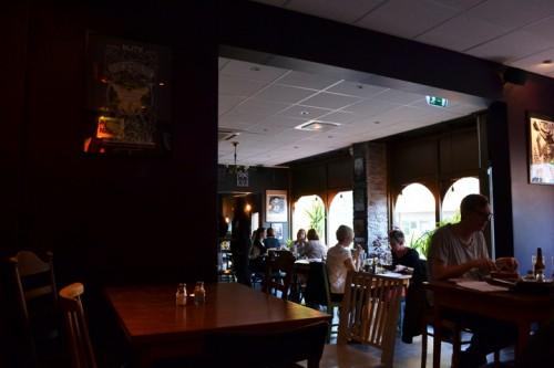 Göteborg (110)